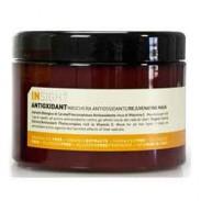 INSIGHT Rejuvenating Mask 500 ml