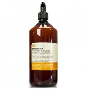 INSIGHT Rejuvenating Conditioner 1000 ml