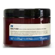 INSIGHT Energizing Mask 500 ml