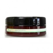 INSIGHT Modelling Hair Wax 150 ml