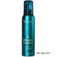 Kérastase Styling Mousse Bouffante 400 ml