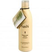 Nashi 1 Vitamin-Shampoo 300 ml