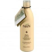 Nashi 6 Antifett-Shampoo 300 ml