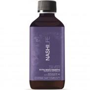 Nashi Life Silver Shampoo 200 ml