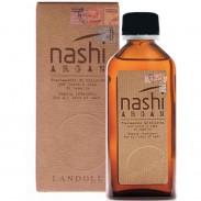 Nashi Argan Öl 100 ml