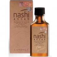Nashi Argan Öl 30 ml