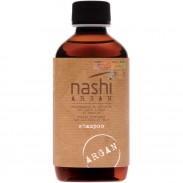 Nashi Argan Shampoo 200 ml