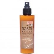 Nashi Argan Instant 150 ml