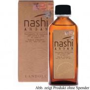 Nashi Argan Öl mit Spender 100 ml