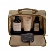 Nashi Argan Beauty Luxury Case