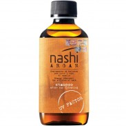 Nashi Argan After Sun Hydrating Shampoo 200 ml