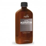 Nashi Pure Keratin Conditioner 200 ml