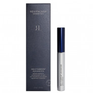 RevitaLash RevitaBrow Eyebrow Conditioner 3 ml
