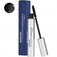 RevitaLash Mascara Raven 7,39 ml
