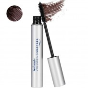 RevitaLash Mascara Espresso 7,39 ml