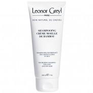 Leonor Greyl Shampooing Crème Moelle de Bambou 200 ml