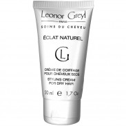 Leonor Greyl Éclat Naturel 50 ml