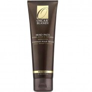 Oscar Blandi Pronto Braid Paste 125 ml