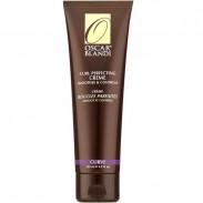 Oscar Blandi Curve Curl Perfecting Creme 125 ml