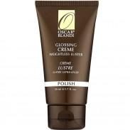 Oscar Blandi Polish Glossing Creme 50 ml Travel Size