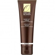 Oscar Blandi Polish Blow Out Creme 125 ml