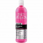 Tigi Bed Head Styleshots Epic Volume Conditioner 750 ml