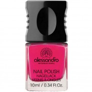 alessandro International Nagellack 43 Bubble Gum 10 ml