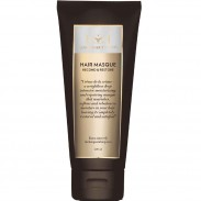 Lernberger Stafsing Hair Masque 200 ml