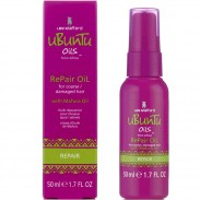 Lee Stafford Ubuntu Oils Repair Oil 50 ml
