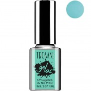 Trosani GEL LAC UV-Lack Lagoon 11 ml