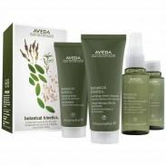 AVEDA Botanical Kinetics Starter Kit Unendlichkeit/Luft