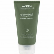AVEDA Tourmaline Charged Exfoliating Cleanser 150 ml