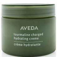 AVEDA Tourmaline Charged Hydrating Creme 50 g