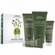 AVEDA Tourmaline Charged Starter Kit