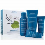 AVEDA Enbrightenment Starter Kit