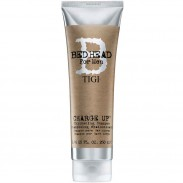 Tigi Bed Head For Men Charge Up Thickening Shampoo 250 ml