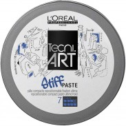Loreal tecni.art Fix Stiff Paste 75 ml