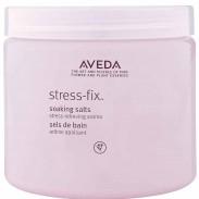 AVEDA Stress-Fix Soaking Salts 170 g
