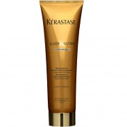 Kerastase Elixir Ultime Metamorph'Oil 150 ml