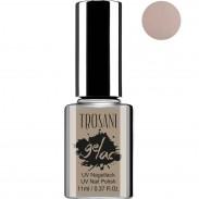 Trosani GEL LAC UV-Lack Glitter Cream 11 ml