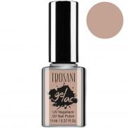 Trosani GEL LAC UV-Lack Mauve Silk 11 ml