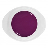 Trosani COLOR GEL Purpur 5 ml