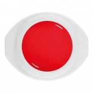 Trosani COLOR GEL Red 5 ml