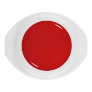 Trosani COLOR GEL Classic Red 5 ml