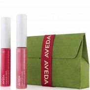 AVEDA A Gift of Smiles