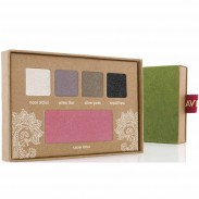 AVEDA A Gift Of Twinkling Eyes
