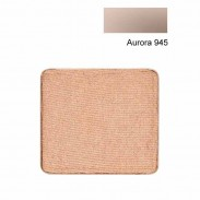 AVEDA Petal Essence Single Eye Colors Aurora 945