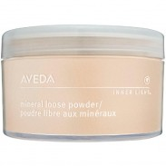 AVEDA Inner Light Mineral Loose Powder Translucent