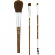 AVEDA Flax Sticks Daily Effects Brush Set
