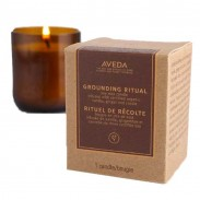 AVEDA Air Care Grounding Ritual Candle 125 g